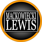 Mackowiecki Lewis Read Aloud Plays Readers Theater logo