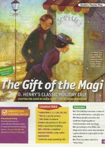 magi cover scope 700x984